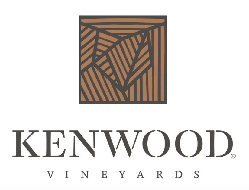 kenwood engraving.png