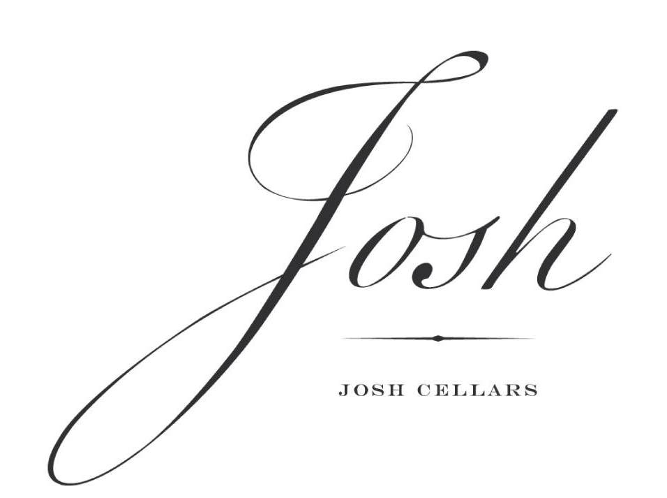 Josh cellars engraving.png