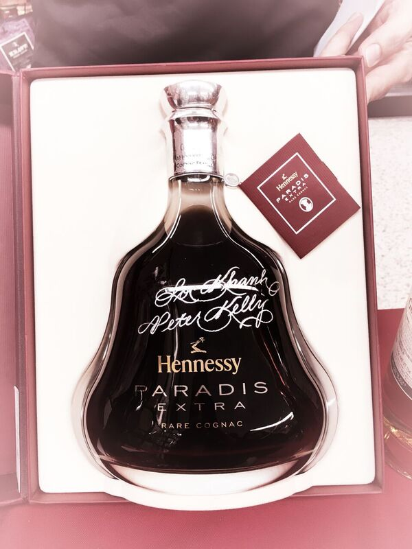 Hennessy houston Calligraphy Engraver _preview.jpg
