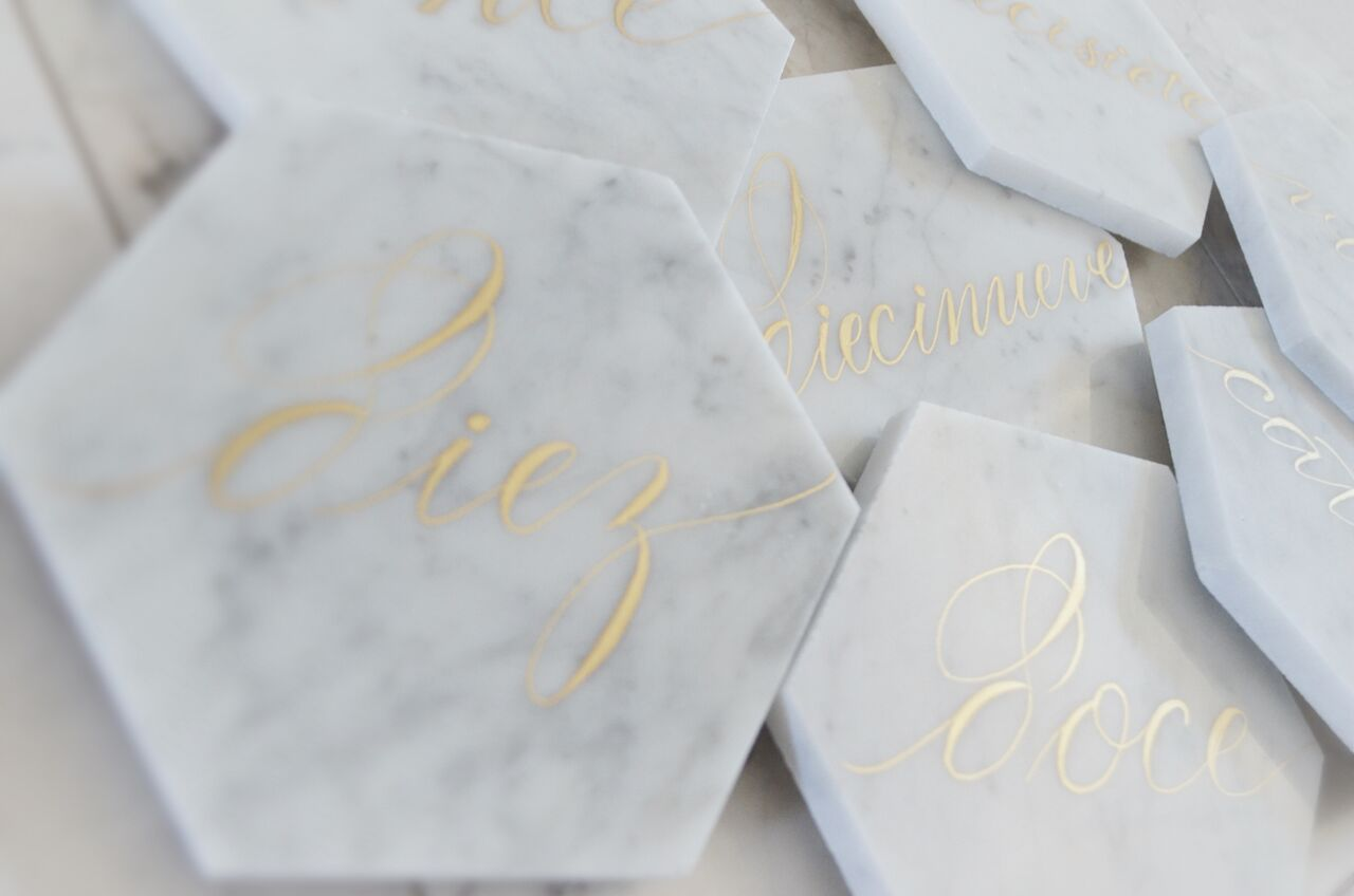Marble tile houston calligraphy 2018 1_preview.jpg