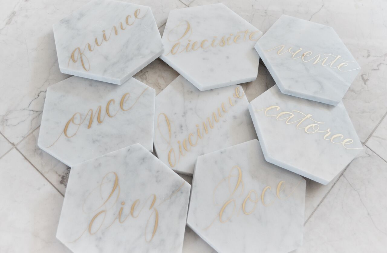 Marble tile houston calligraphy 2018 _preview.jpg