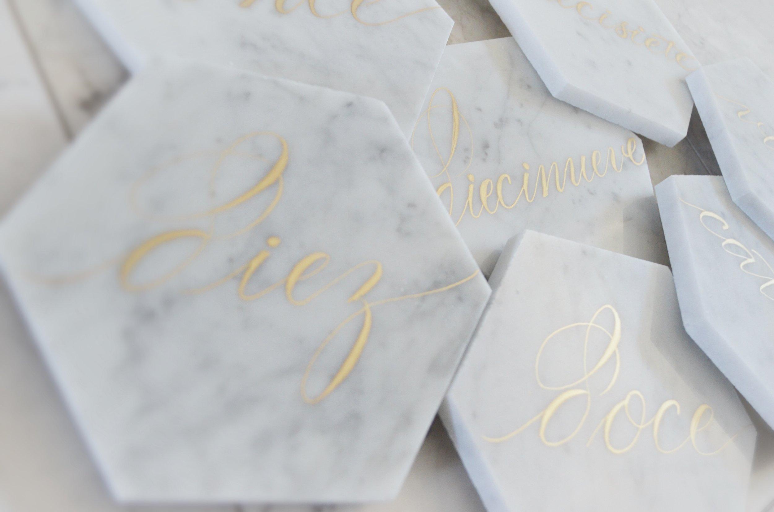 Marble tile houston calligraphy 2018 1.jpeg