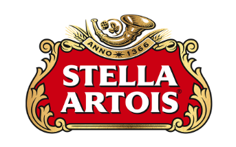 Beer Chalice Stella Artois Engraving Houston Calligraphy.png
