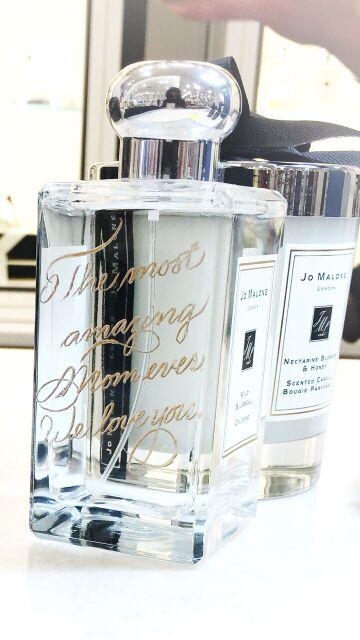 Houston engraving perfume fragrance_preview.jpg