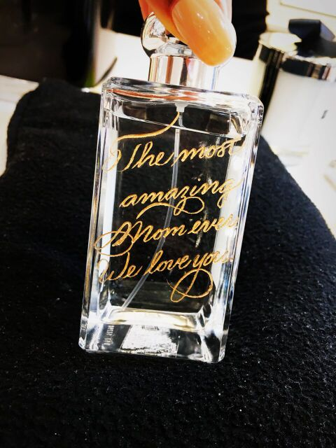houston calligraphy engraving perfume fragrance_preview.jpg