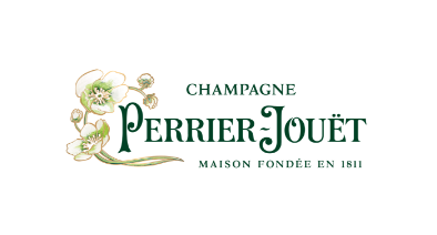 Perrier Jouet Houston Calligraphy Engraving.png