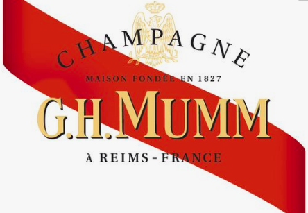 Mumm Sparkling Houston calligraphy Engraving.png