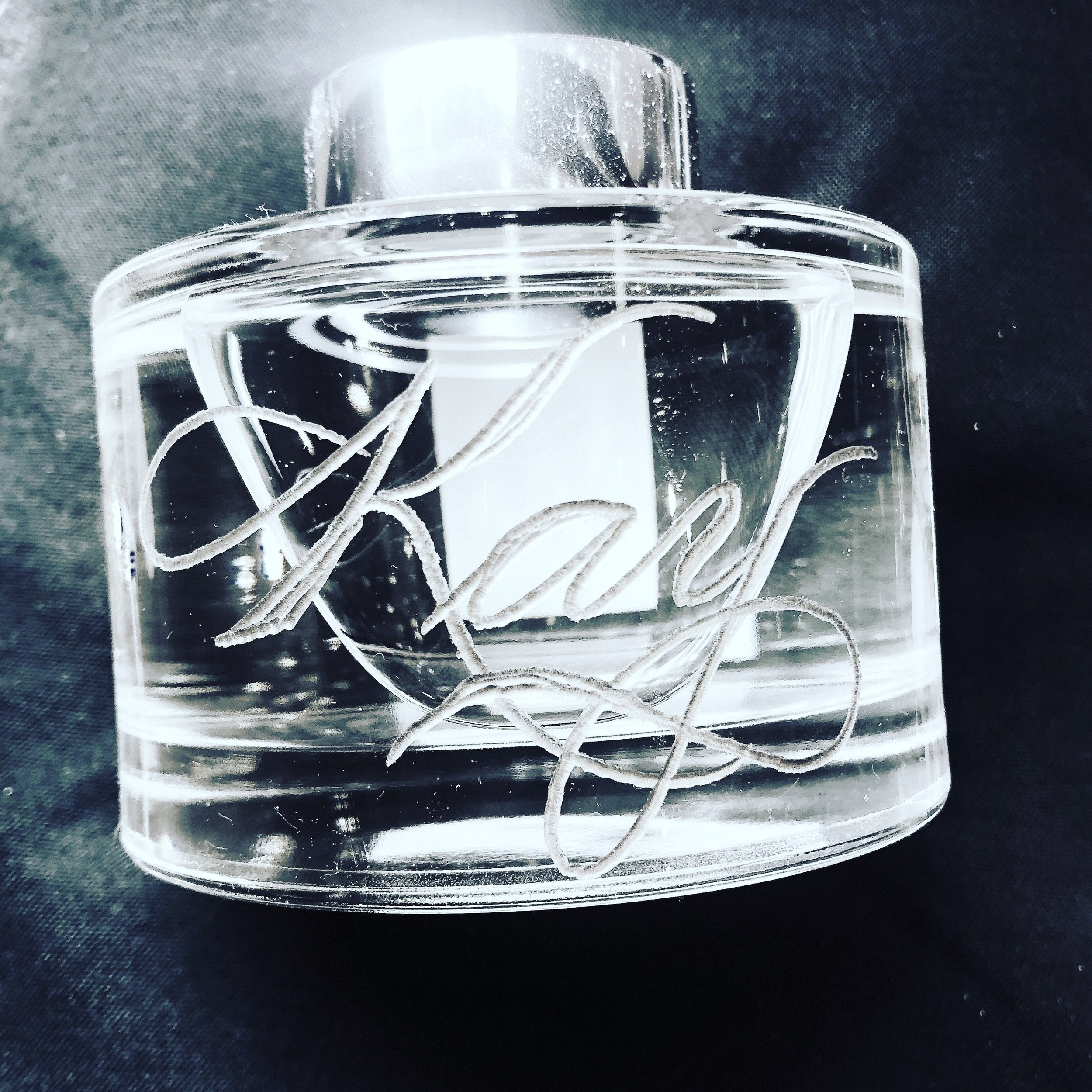 jo malone perfume fragrance engraving houston.JPG