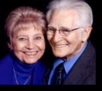Paul & Norita Taylor   Pastoral Care