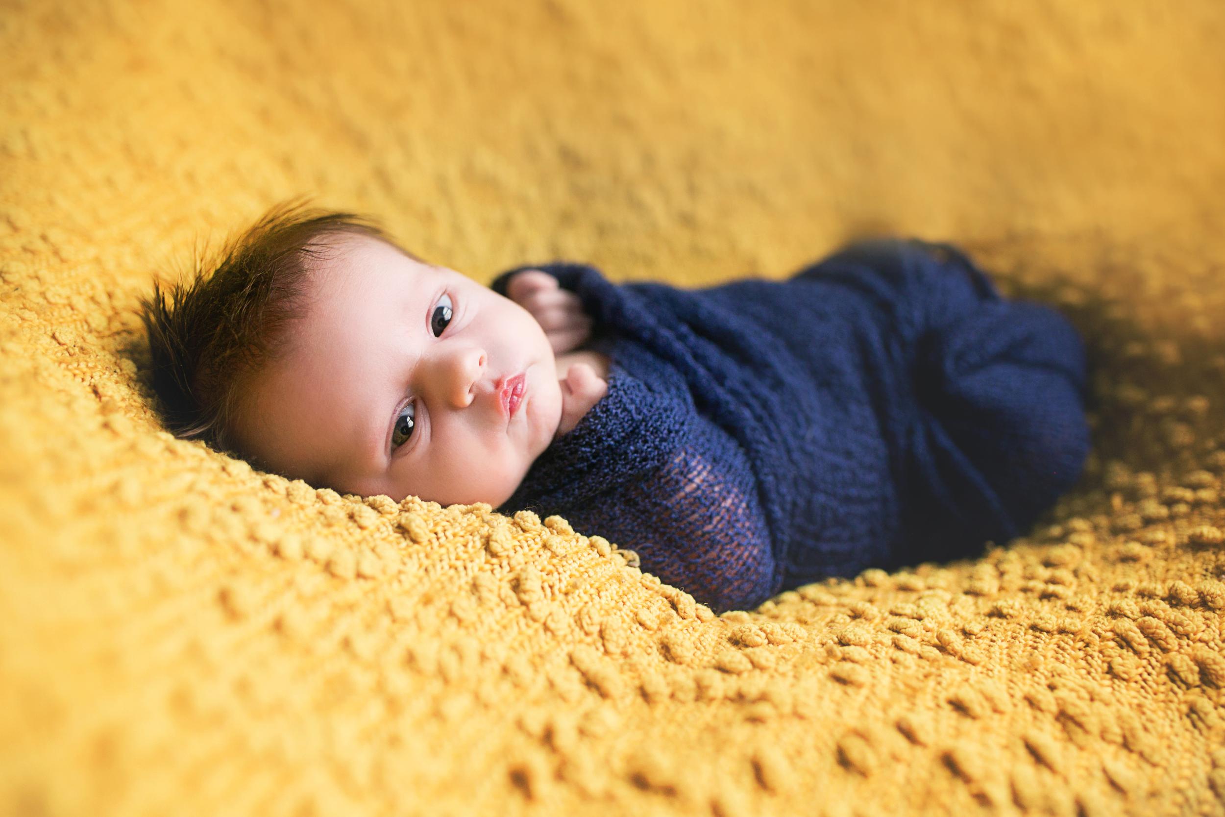 Baby Ihler_0079.jpg