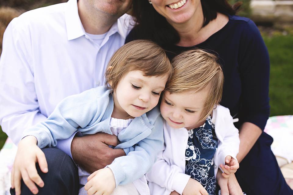 family_0031.jpg