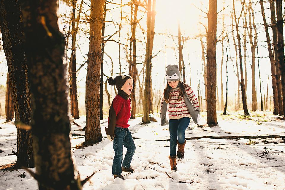 spring snow_0106.jpg