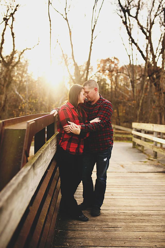 Engagement_0078.jpg