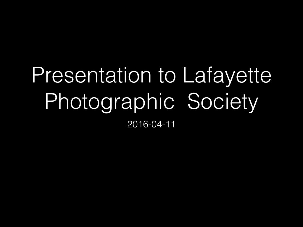 Lafayette Photo.001.jpeg