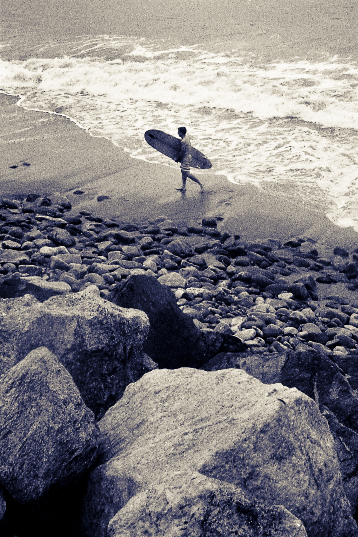 SURF_2013_132.jpg