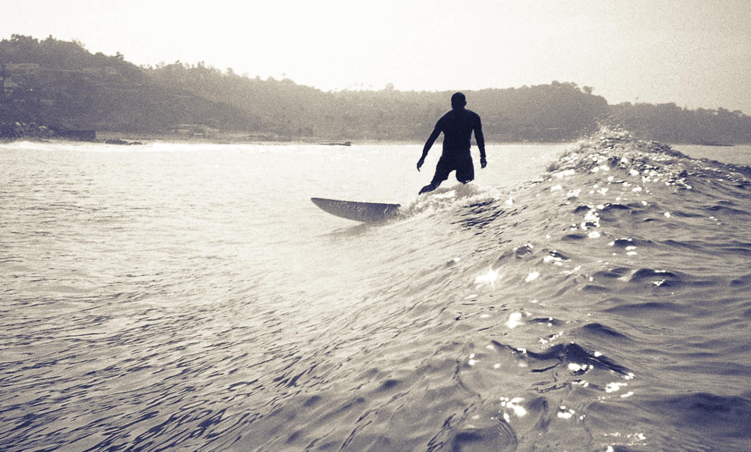 SURF_2013_119.jpg