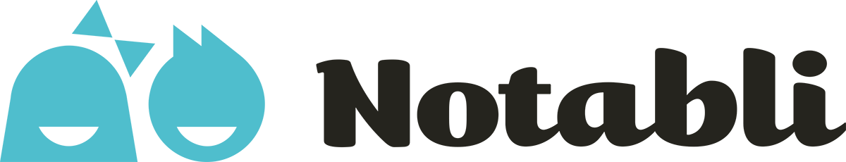 Notabli_Logo
