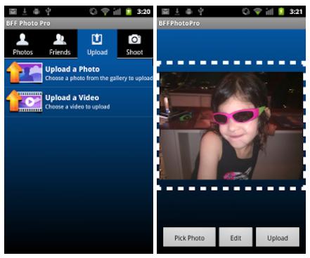 Screen shot 2011-10-05 at 2.25.45 PM