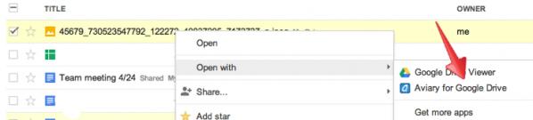 Screen shot 2012-04-24 at 12.32.39 PM