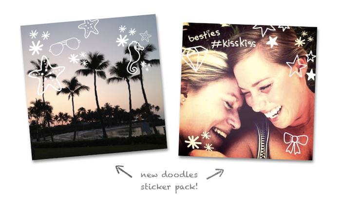 Stickers_Doodles_BlogImage