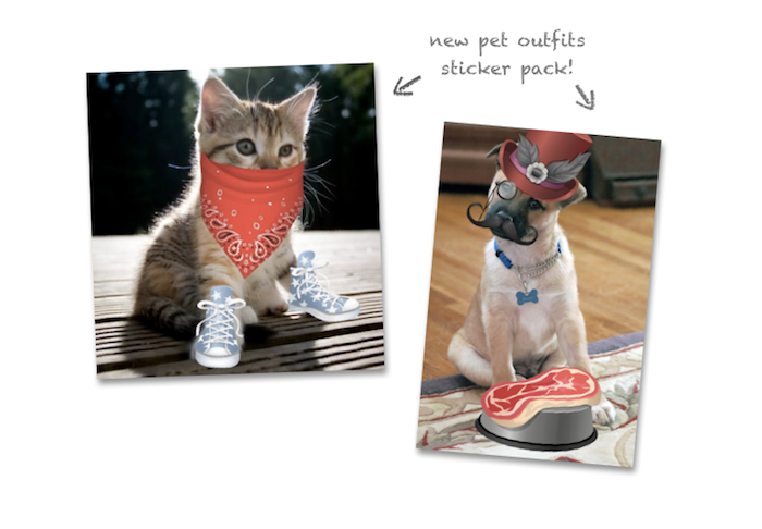 Stickers_PetOutfits_BlogImage