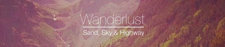 WanderlustBlogPostHeader