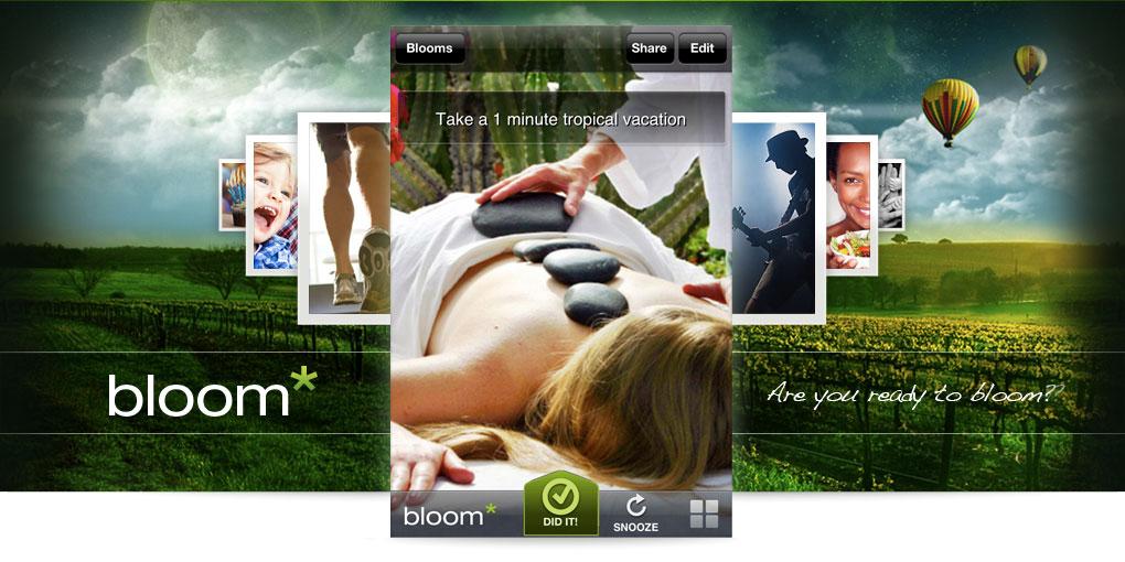 bloom-header