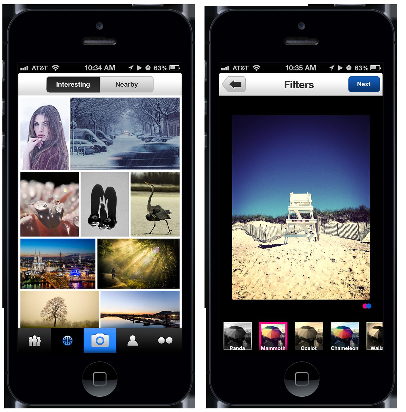 flickr_screens