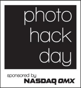 photohackday