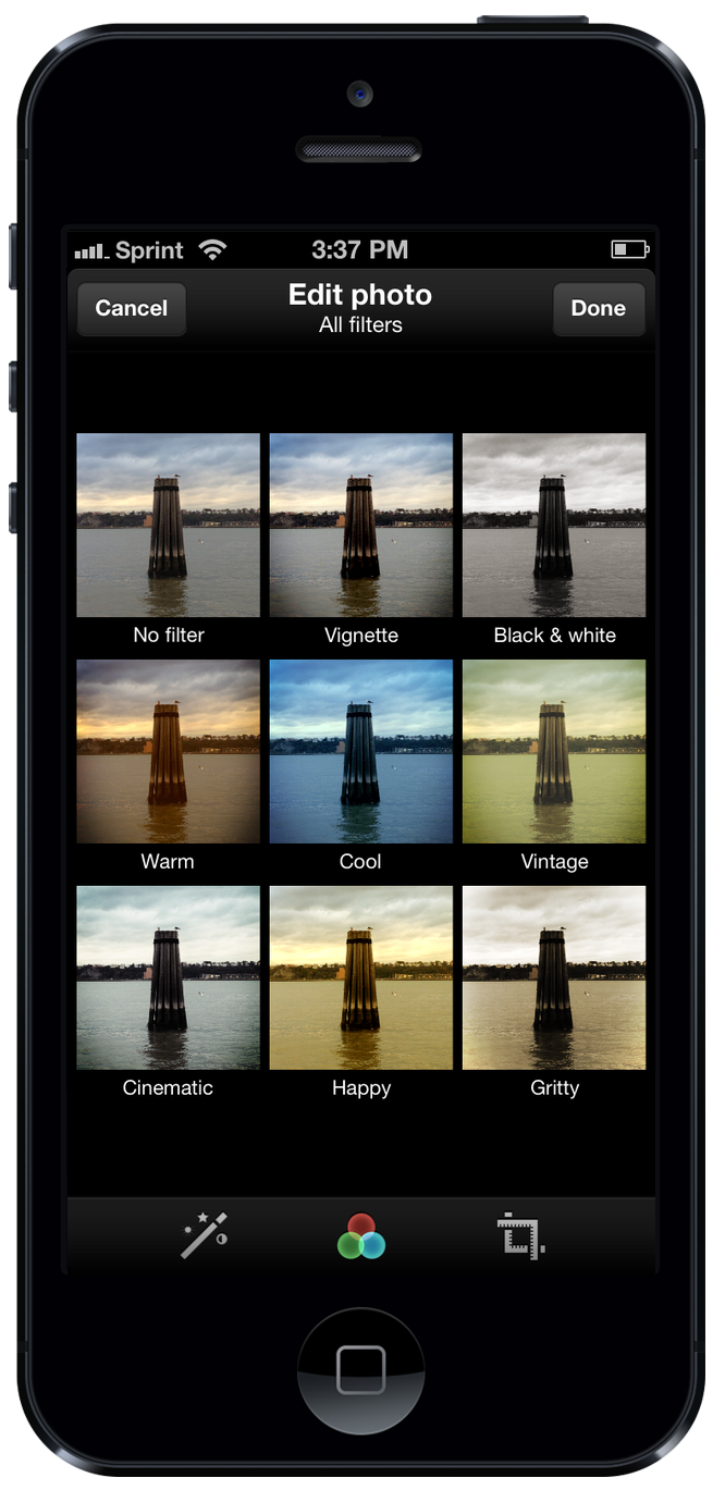 pier_all_filters
