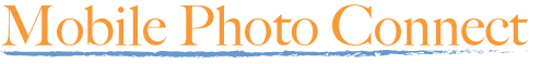 Mobile-Photo-Connect-logo.png