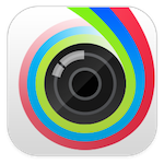 icon-app-large@2x.png