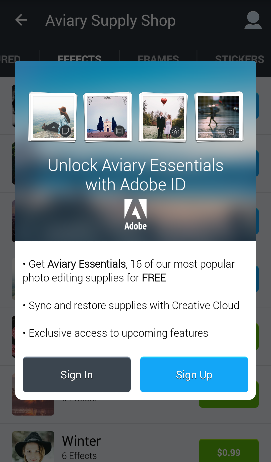 aviary essentials android.png