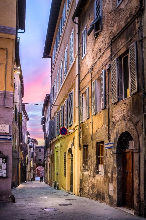 Siena_Italy-3.jpg