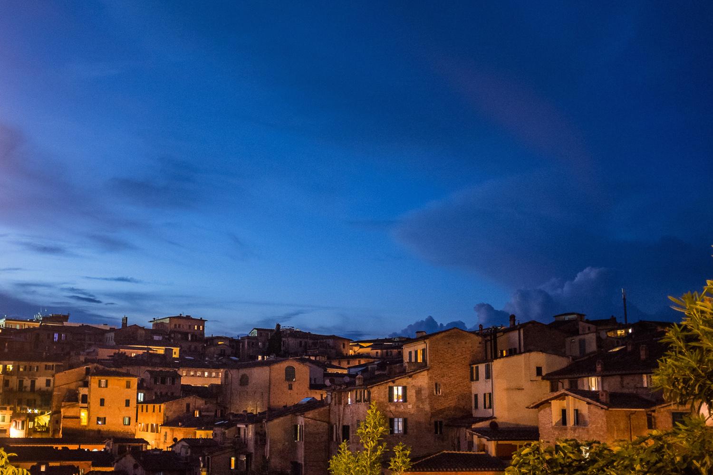 Siena_Italy-6.jpg