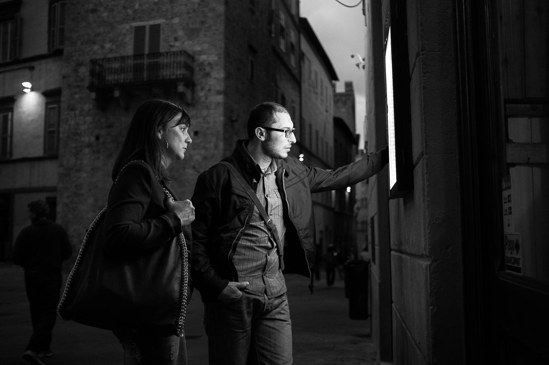Siena_Italy-4.jpg