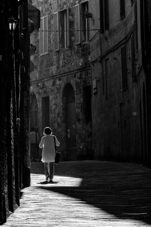 Siena_Italy-8.jpg