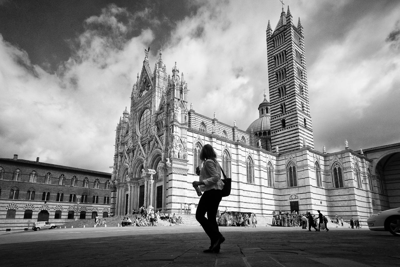 Siena_Italy-27.jpg