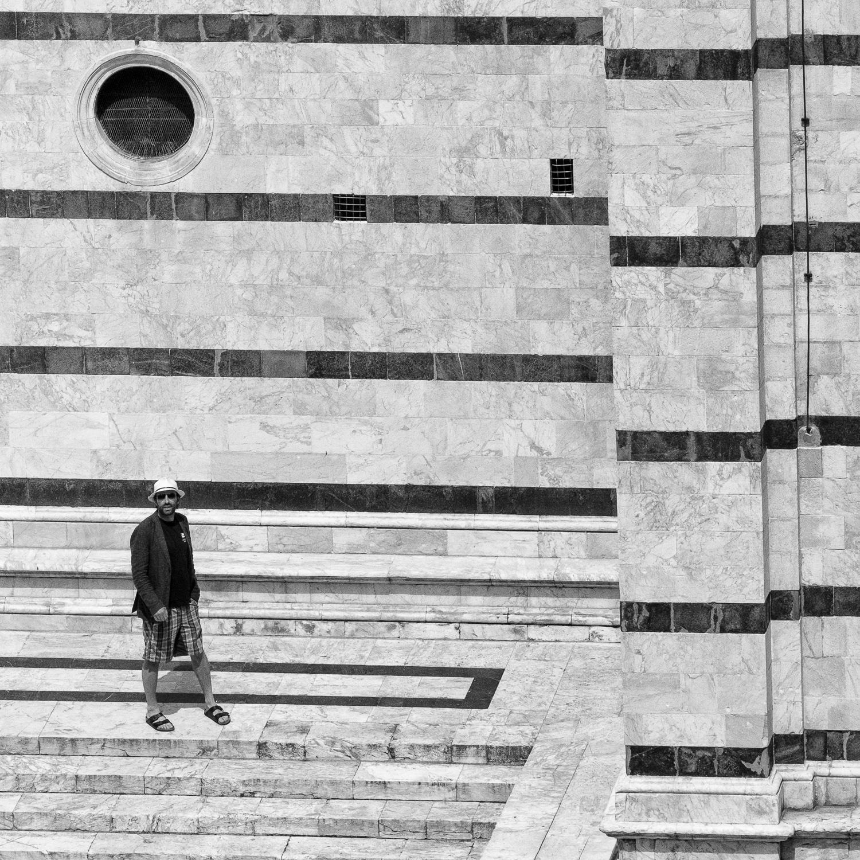Siena_Italy-29.jpg