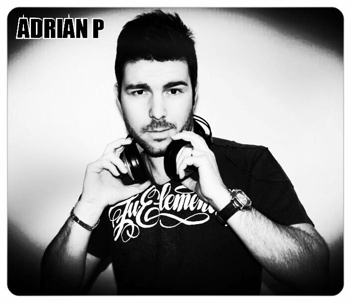 Adriano.jpg