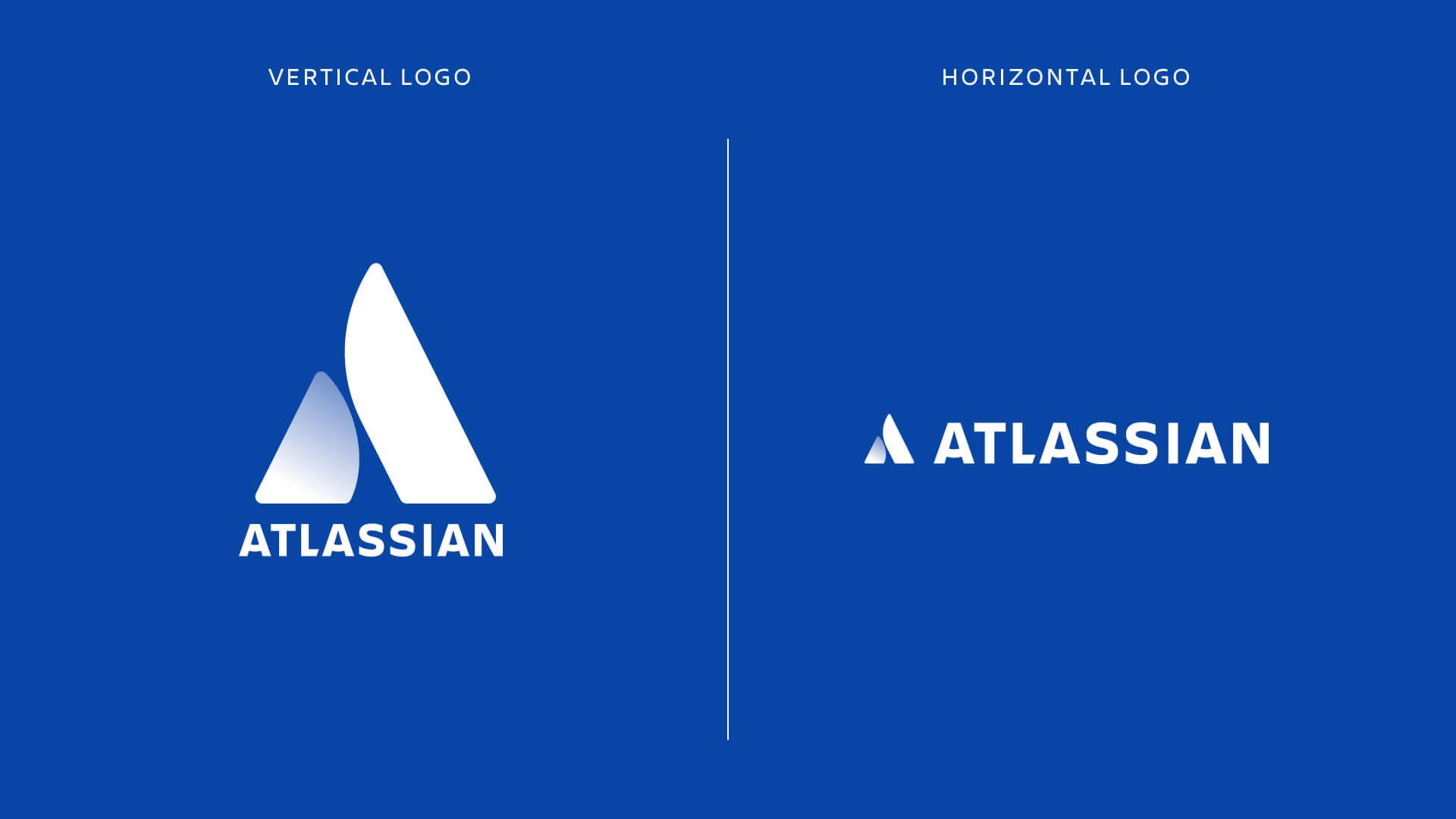 Atlassian Logo Process.018.jpg