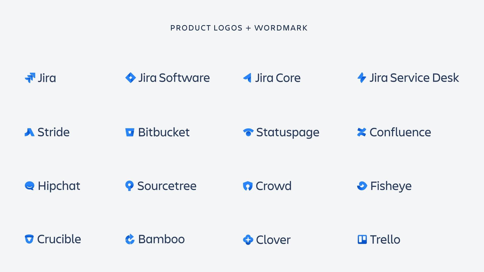 Atlassian Logo Process.019.jpg