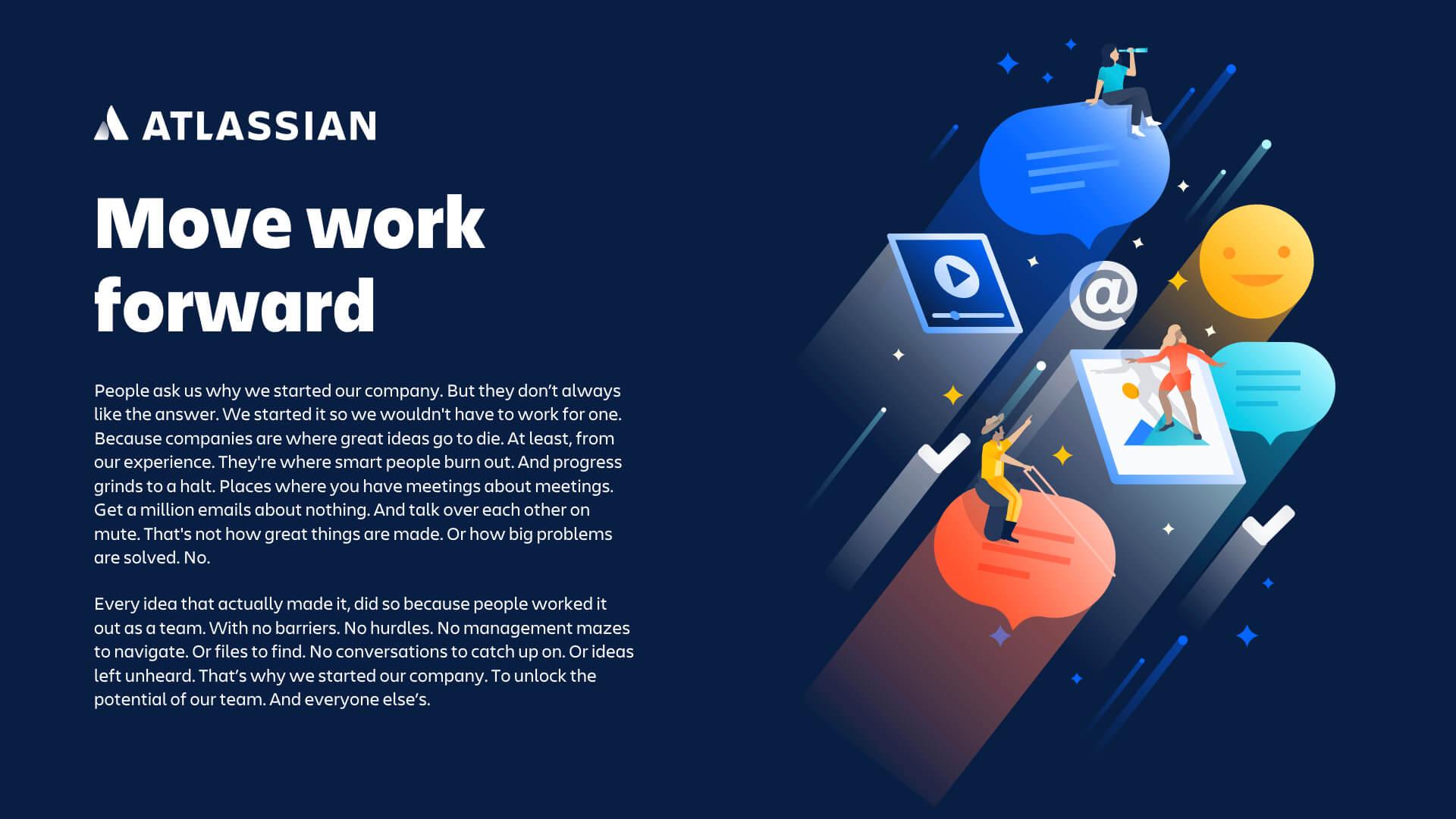 Atlassian Logo Process.017.jpg