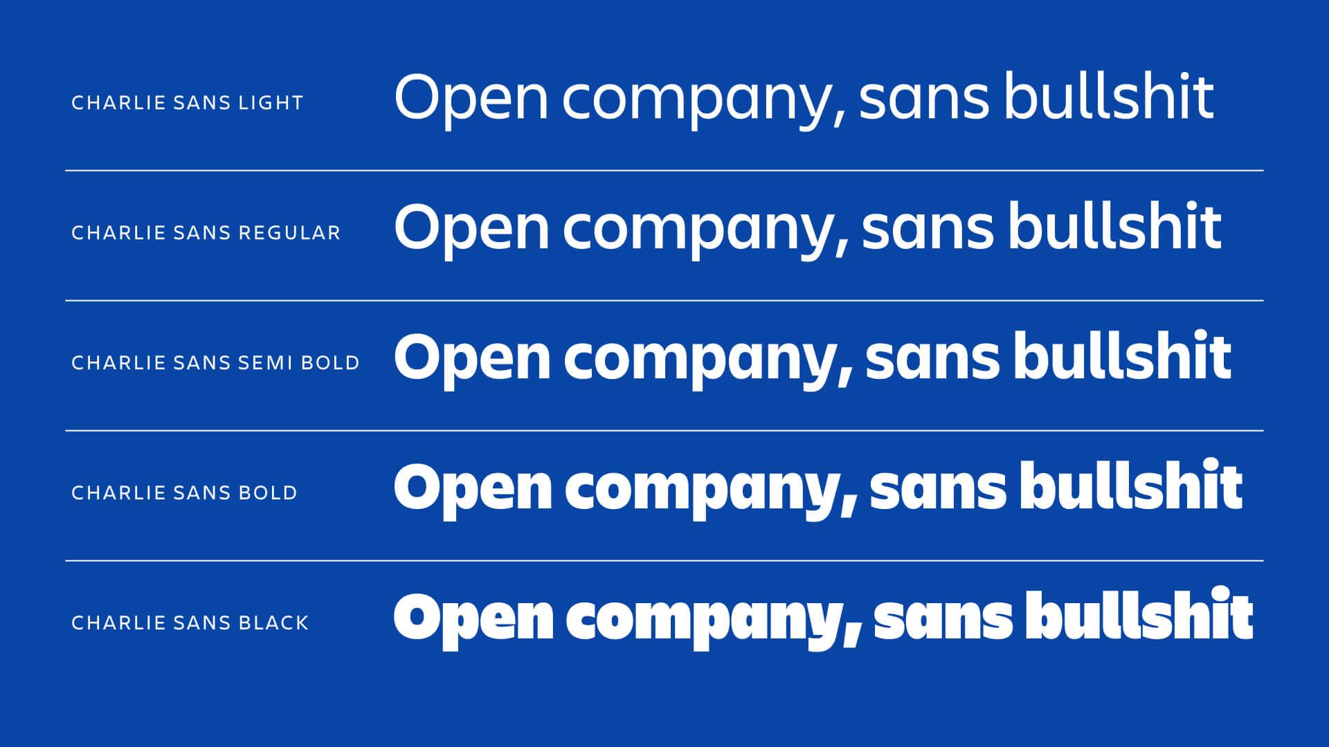Atlassian Logo Process.016.jpg