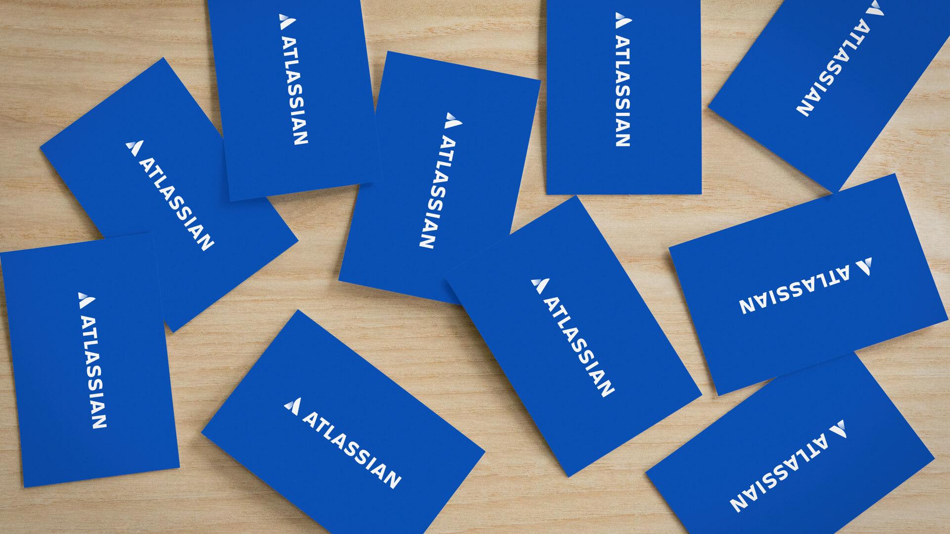 Atlassian Logo Process.031.jpg