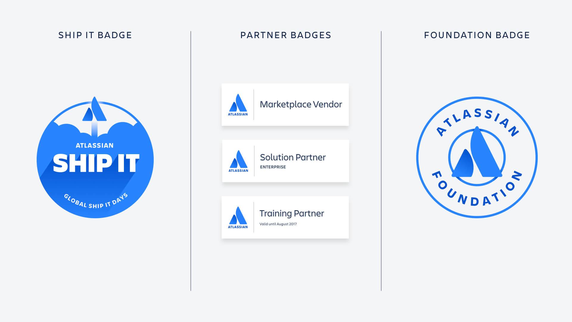 Atlassian Logo Process.021.jpg