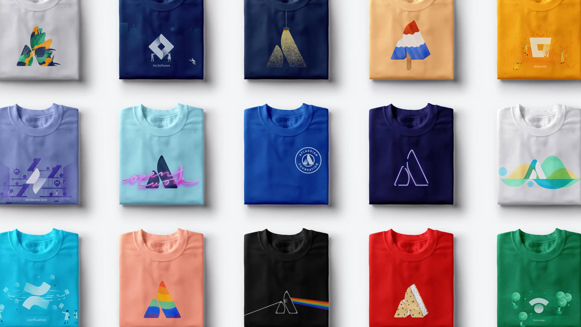 Atlassian Logo Process.033.jpg