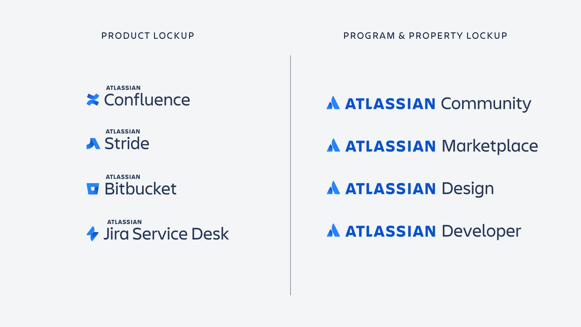 Atlassian Logo Process.020.jpg