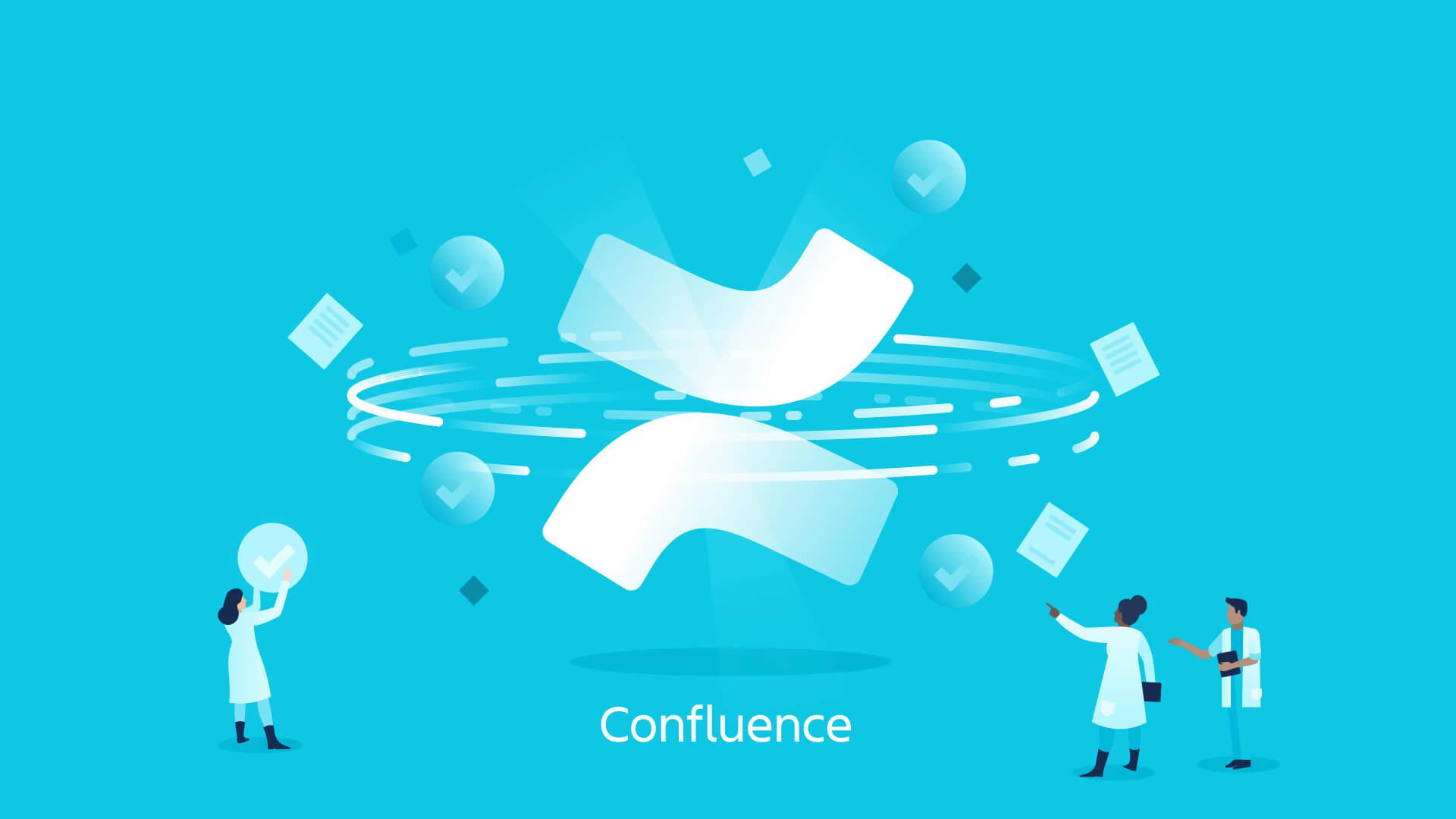 Atlassian Logo Process.024.jpg