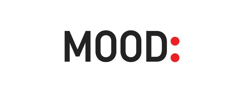 MoodFinals-01.jpg
